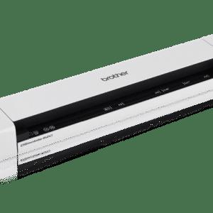 scaner-brother-resolución-1200 x 1200-DS-620