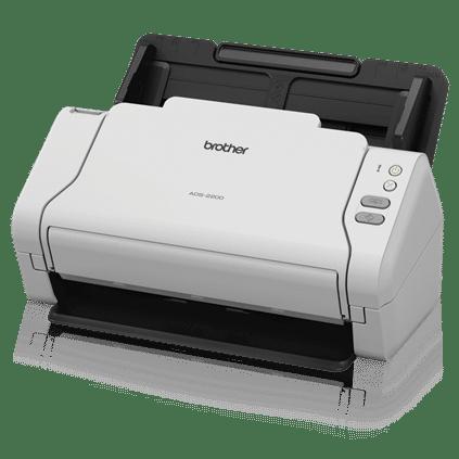 scaner-brother-velocidad-35-ppm-ADS-2200