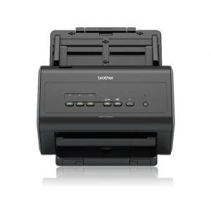 scaner-hasta-1500-escaneos-por-dia-ADS-2400N