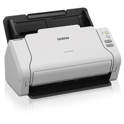 scaner-resolución-600-x-600-ADS-2200